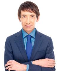 長澤誠一郎院長