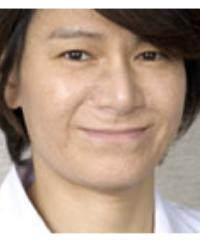 鈴木隆院長